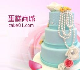 北京蛋糕商城